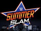 WHEI SummerSlam (2018)