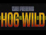 Hog Wild (2018)