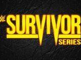 WHEI Survivor Series (2018)