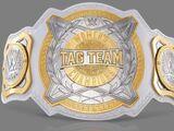 WHEI Women's Tag Team Championship