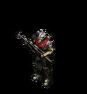 Mantis 2 UI