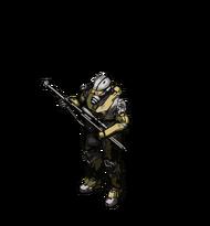 Mantis 1 UI