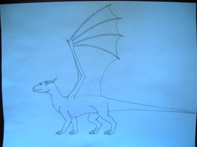 File:The White Dragon.jpg