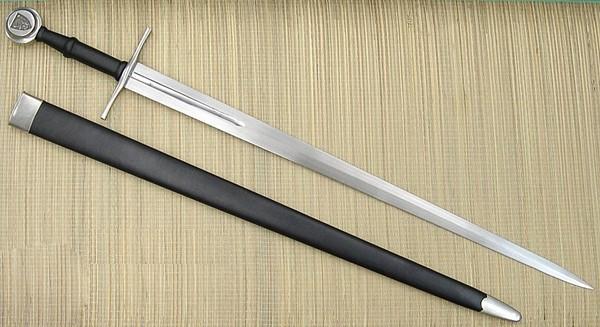 File:Glathar, Sword of Mordred.jpeg