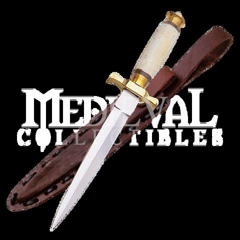 File:Carwennan, Dagger of King Arthur.png