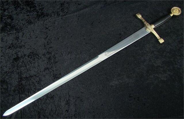 File:Clarent, Sword of Merlin.jpeg