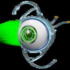 OcularImplants