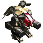 File:EliteMeleeMech.png