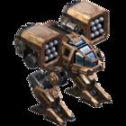 File:MissileMech.png