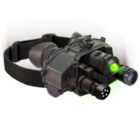 File:InfraredGoggles.png