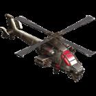 File:EliteHelicopter.png