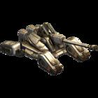 File:Artillery.png