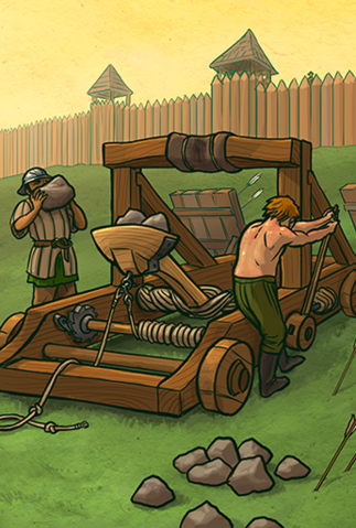 File:Catapult.png