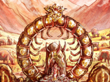 Shrine of Rebirth