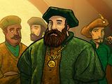 Merchant Guild