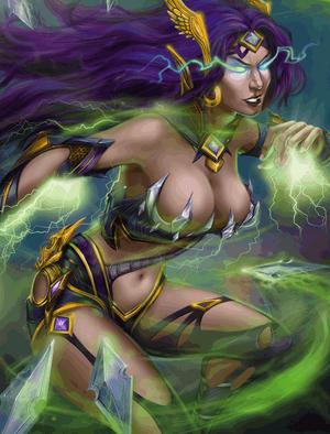 Sasha Arcblade (4)