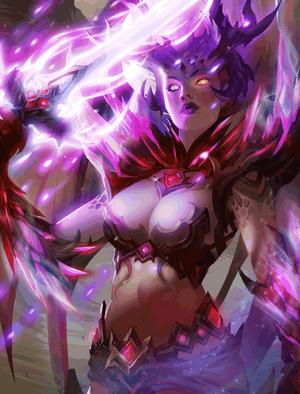 Demonica (4)