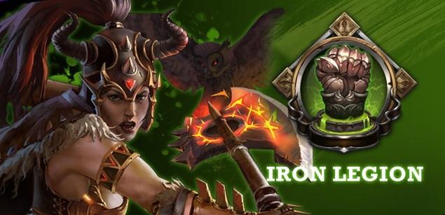 File:Iron Legion.jpg