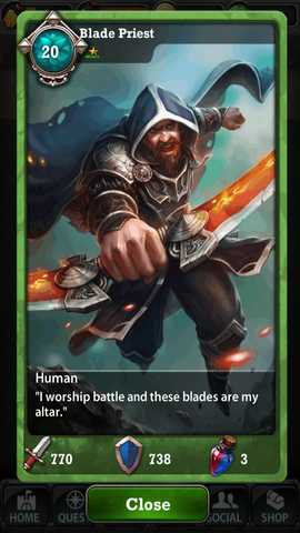 File:BladePriest.png