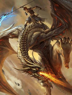 Storm Rider (3)