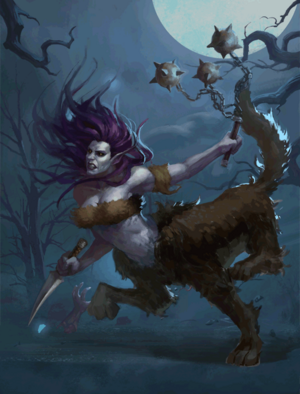 Wolftaur Alpha (1)