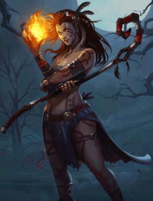Necromistress (3)