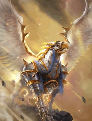Razor Griffin3