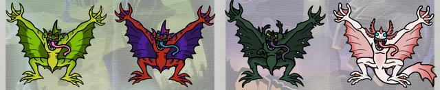 File:Amphibios skins.png
