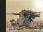 Flak88mm