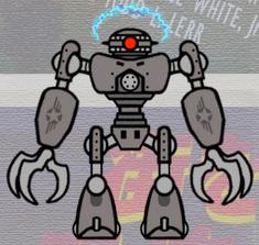Robo 47