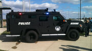Columbia-Police-Department-SWAT-truck