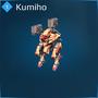 Kumiho