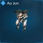 Ao Jun