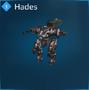 Hades 2