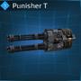 Punisher T