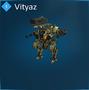 Vityaz