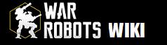 Polska encyklopedia o War Robots