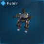 Fenir