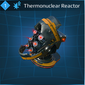 Thermonuclear Reactor