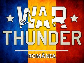 WarThunderRomania
