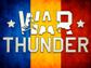 War Thunder România