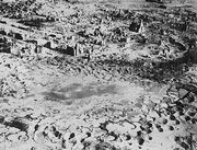 Wesel 1945