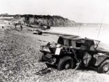 Western Front (World War II)