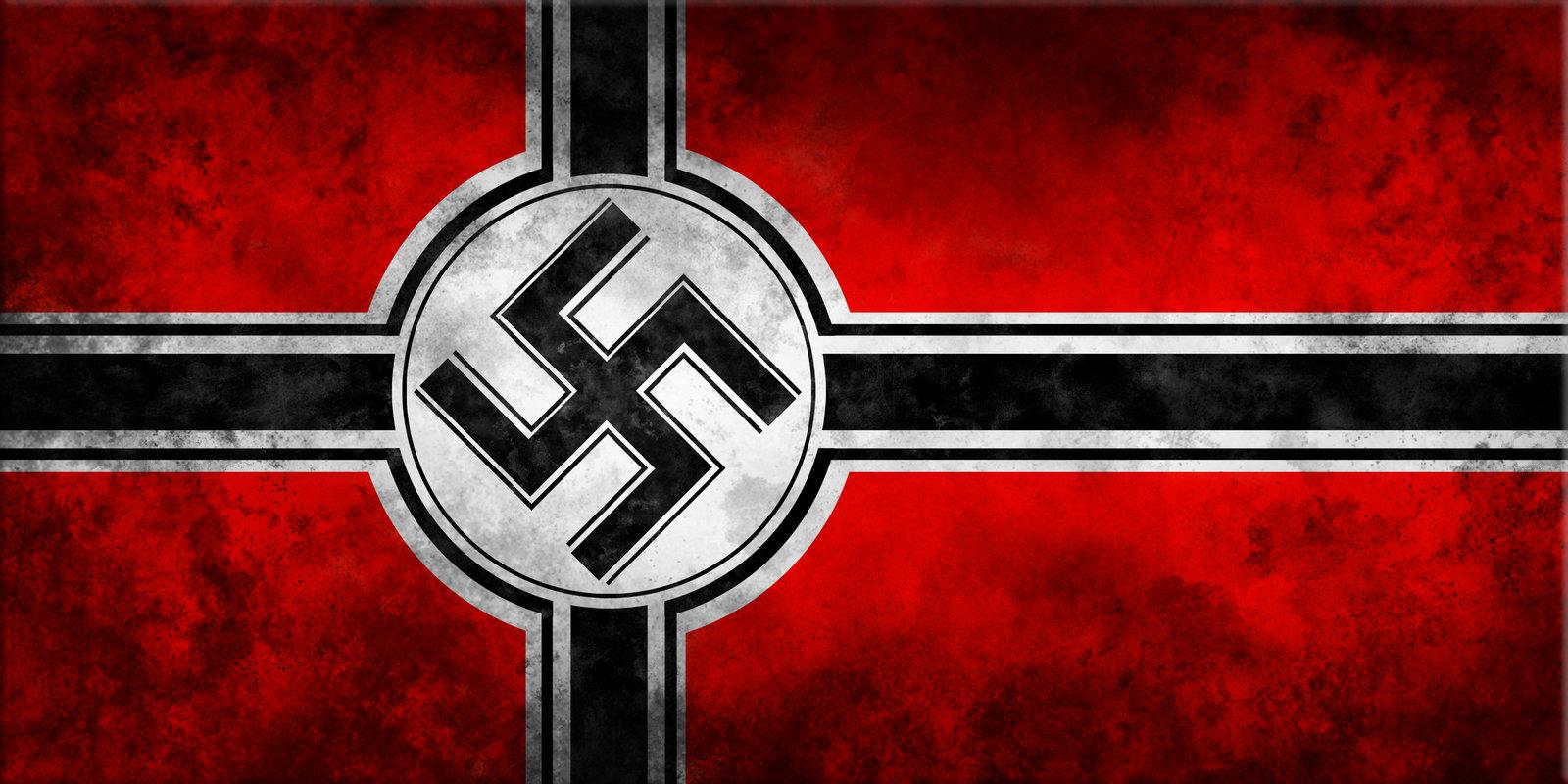 Nazi germany warwiki fandom powered by wikia 0715 nazi germany war flag biocorpaavc Gallery