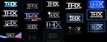 THX Trailer Remakes