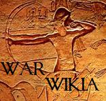 Wikiwar