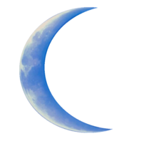 DreamWorks Animation SKG Logo Remakes (2004-2009)