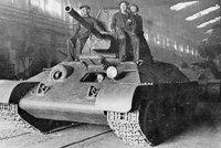 T34 1