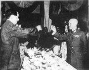1945 chiang-mao