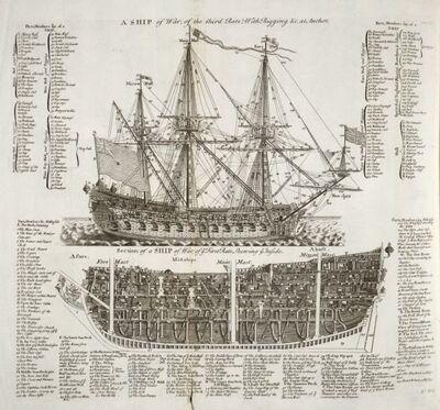 Warship diagram orig